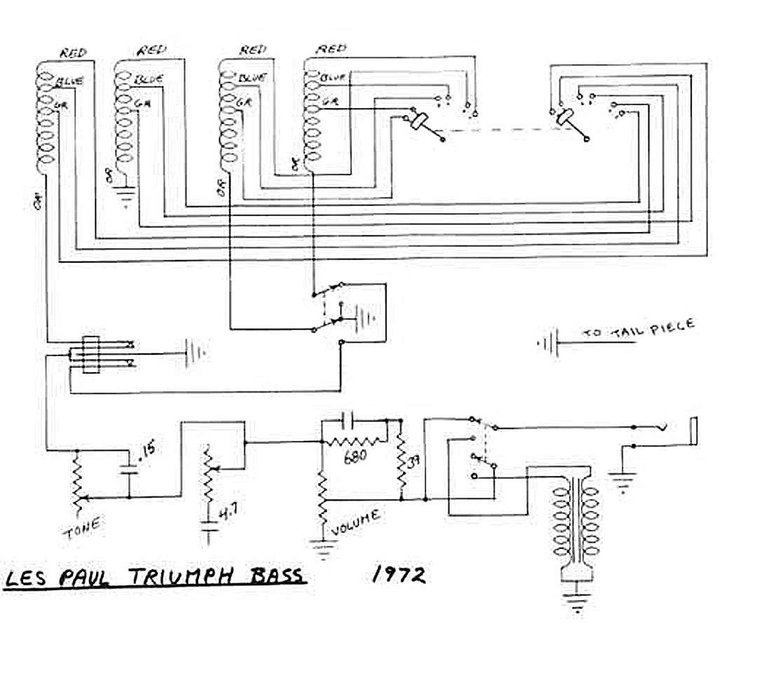 LPTriumphDiagram modified low impedance pickups?? audere preamp wiring diagram at creativeand.co